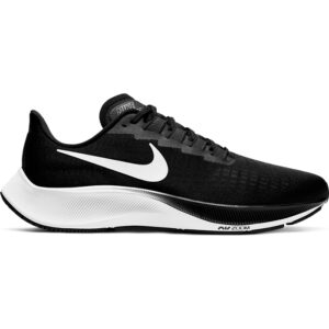 bq9646-002-nike-air-zoom-pegasus-37-men-running-shoe-05-828394