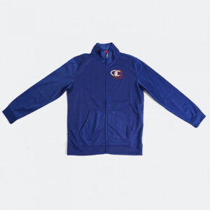 champion-full-zip-suit (1)