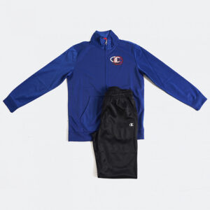 champion-full-zip-suit