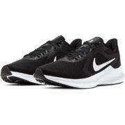 ci9981-004-nike-downshifter-10-men-running-shoe-02-821538