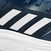 eng_pl_Adidas-Galaxy-5-FW5705-15665_4