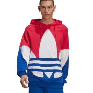 ge6226-adidas-big-trefoil-outline-colorblock-hoodie