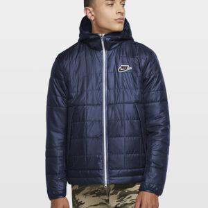 sportswear-synthetic-fill-jacket-LBgGbf (1)