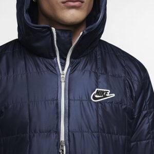 sportswear-synthetic-fill-jacket-LBgGbf (2)