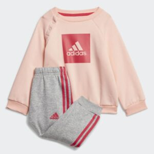 3-Stripes_Fleece_Jogger_Set_Roz_GE0003_01_laydown