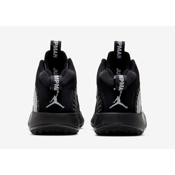 Air-Jordan-Shoes-2020-CQ4021_001-7
