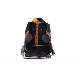 CK7811-001-3-800x800w