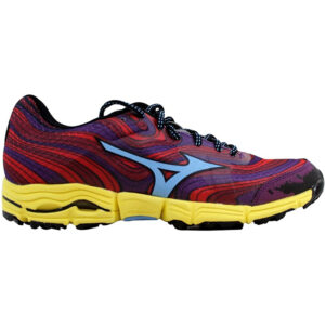 Mizuno-Wave-Kazan-Red-Blue-Purple-W