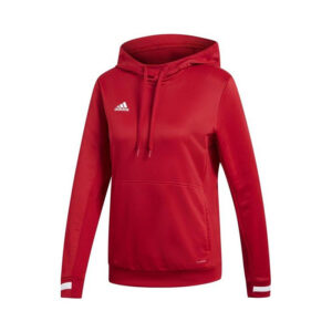 adidas-team-19-hoody-w-sweatshirt-dx7338