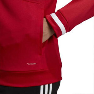 bluza-damska-adidas-team-19-hoody-w-czerwona-dx733-4-550x550