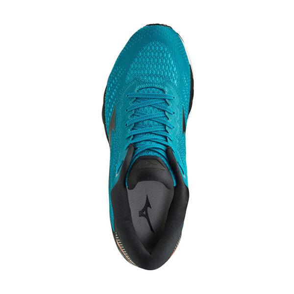 mizuno-wave-sky-3-scarpe-running-uomo-enamel-blue-nimbus-j1gc1902-09-D