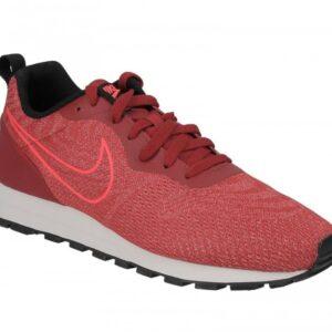 nike-md-runner-2-eng-mesh-gym-red-black-sail-916774-600-d73