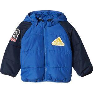 20170926143946_adidas_padded_jacket_cf1573