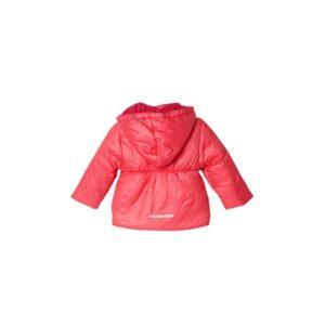 4062(1)_adidas-i-j-p-girl-jkt-ab4663