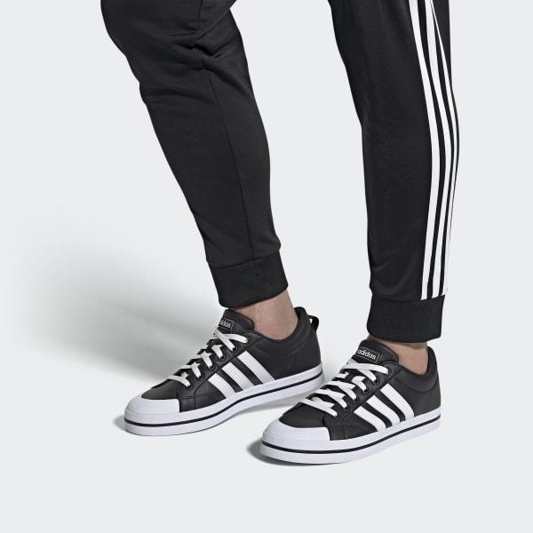 Bravada_Shoes_Black_FW2888_010_hover_standard