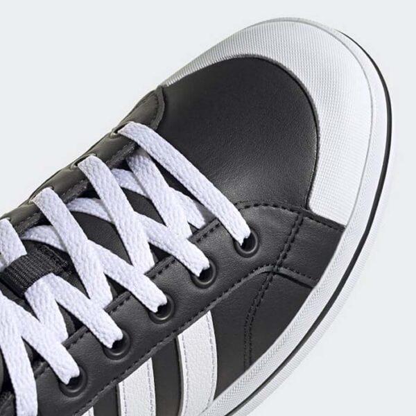 Bravada_Shoes_Black_FW2888_FWFW28882888_43_detail
