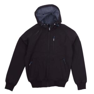 basehit-mens-soft-shell-hood-jacket-172bm11109