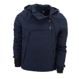 basehit_jacket_mpoulompoufan_1_-__1