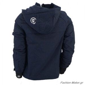 basehit_jacket_mpoulompoufan_3_-_