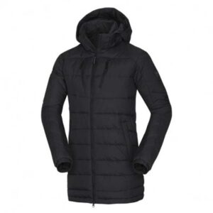 bu-36941sp-men-s-city-jacket-cold-weather-long-style-extra-size-kawol