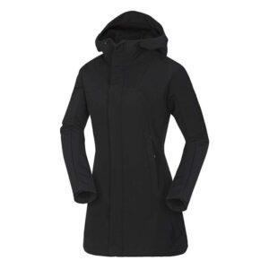 bu-4489or-women-s-softshell-jacket-windpro3l-lupitana