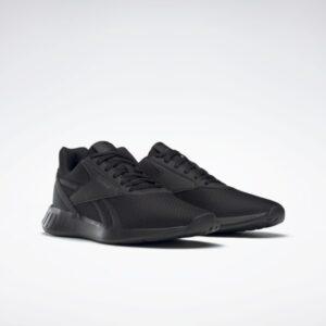 Reebok_Lite_2_Shoes_Black_FW8024_03_standard