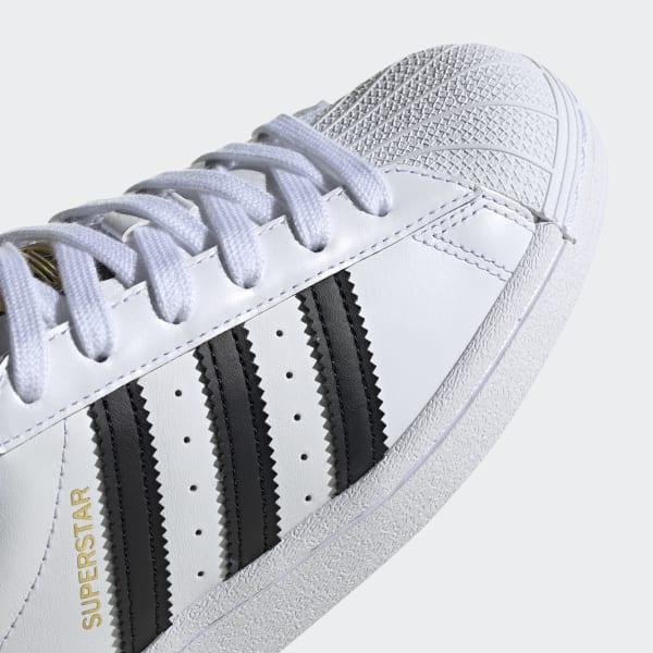 Superstar_Shoes_Leyko_FU7712_42_detail