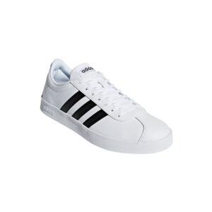 Adidas-DA9868-5