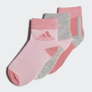 Ankle_Socks_3_Pairs_Pink_GN7395_01_standard