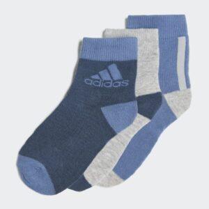 Ankle_Socks_Mple_GN7396_01_standard