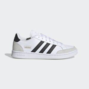 Grand_Court_SE_Shoes_Leyko_FW3277_01_standard