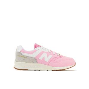 New-Balance-GR997HHL-PinkWhiteGrey-1
