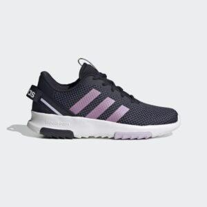 Racer_TR_2.0_Shoes_Blue_FX7273_01_standard