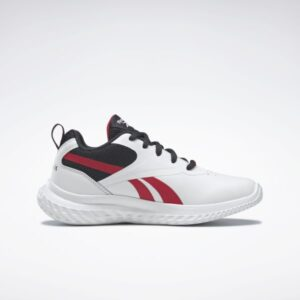 Reebok_Rush_Runner_3_Shoes_White_FY4229