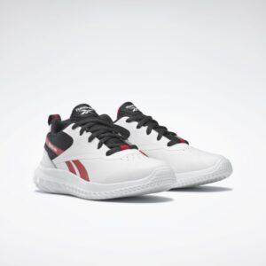 Reebok_Rush_Runner_3_Shoes_White_FY4229_03_standard