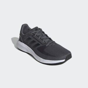 Run_Falcon_2.0_Shoes_Gkri_FY8741