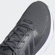 Run_Falcon_2.0_Shoes_Gkri_FY8741_42_detail