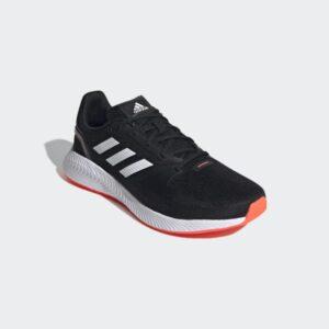 Runfalcon_2.0_Shoes_Black_FZ2803