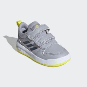 Tensaur_Shoes_Grey_S24057