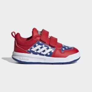 Tensaur_Shoes_Kokkino_FY9193_01_standard
