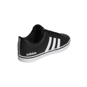 adidas-vs-pace-b74494-active-sport