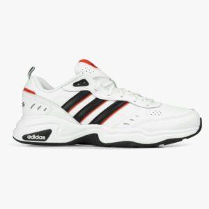 eng_pm_Adidas-Strutter-EG2655-13233_2