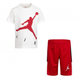 ensemble-jordan-jumpman-air-blanc-et-rouge-cadet