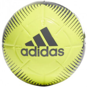 football-adidas-epp-ii-club-gk3483