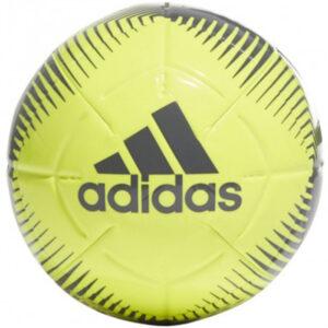 football-adidas-epp-ii-club-gk3483