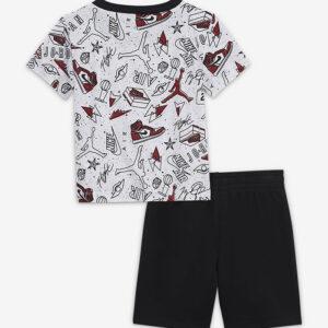 jordan-baby-12-24m-t-shirt-and-shorts-set-xDt2cz