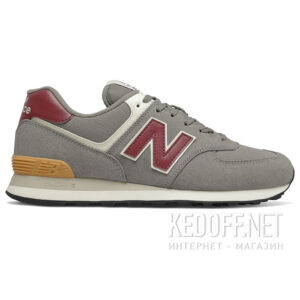 mujskie-krossovki-new-balance-ml574me2