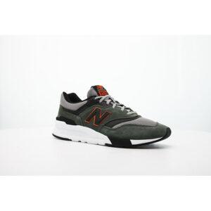 new-balance-cm-997-hvs-celadon-cm997hvs-sneaker-packshots-30