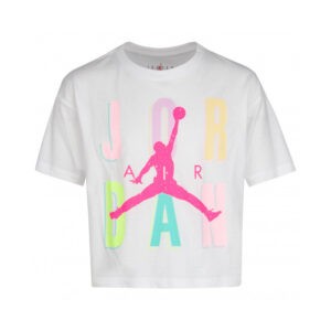 t-shirt-enfant-air-jordan-sweets-and-treats-45a409-001