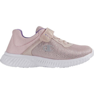 20210309124536_champion_low_cut_shoe_softy_2_0_g_ps_s32164_ps024
